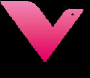 Vasemmisto Logo