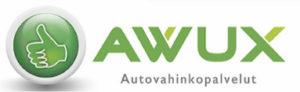 Awux Autovahinkopalvelut
